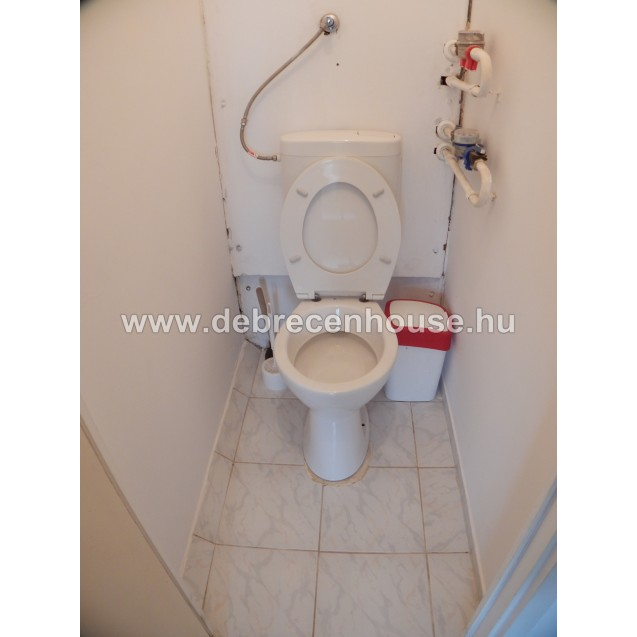 1 bedroom apartment for SALE. 22.5 m. Ft.