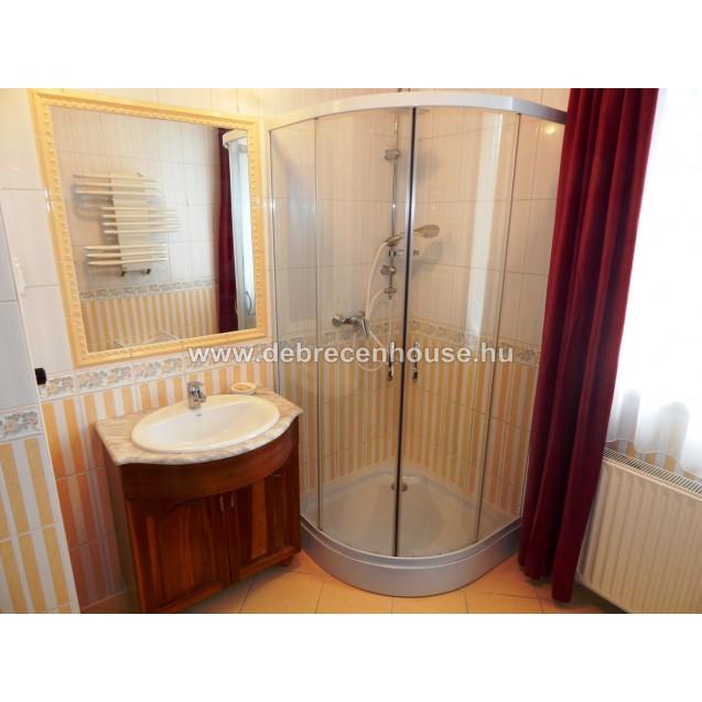 Refurbished, 1 bedroom flat for SALE in Kardos street. 36.9 m. Ft.