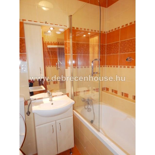 1 bedroom flat in city center, at Petőfi tér for SALE. 27.9m Ft.