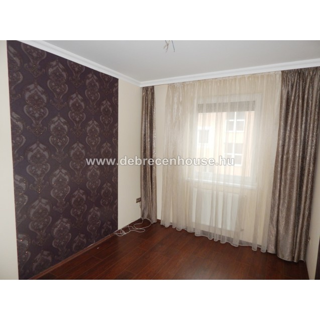 For Sale! American style living room, 2 bedrooms + balconies flat. 34. 9 m. Ft