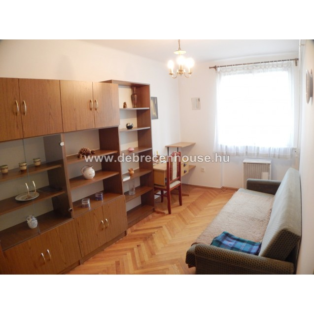 2 bedrooms flat near by medical uni, for SALE. 46.8 m. Ft.