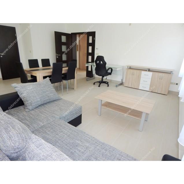 Condominium between the universities for SALE!