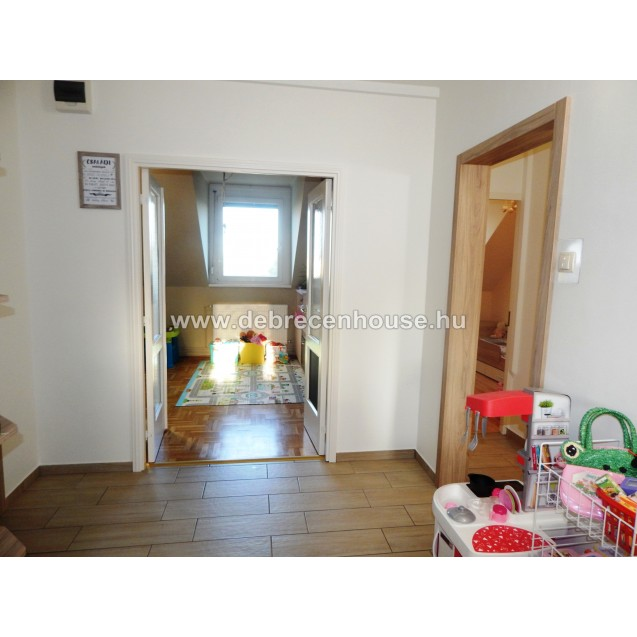 For Sale! Living room + 2 rooms flat is for sale behind the Agricultural uni.