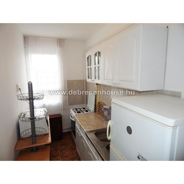 For SALE! 1 bedroom apartment next to Melange. 19.99 m. Ft.