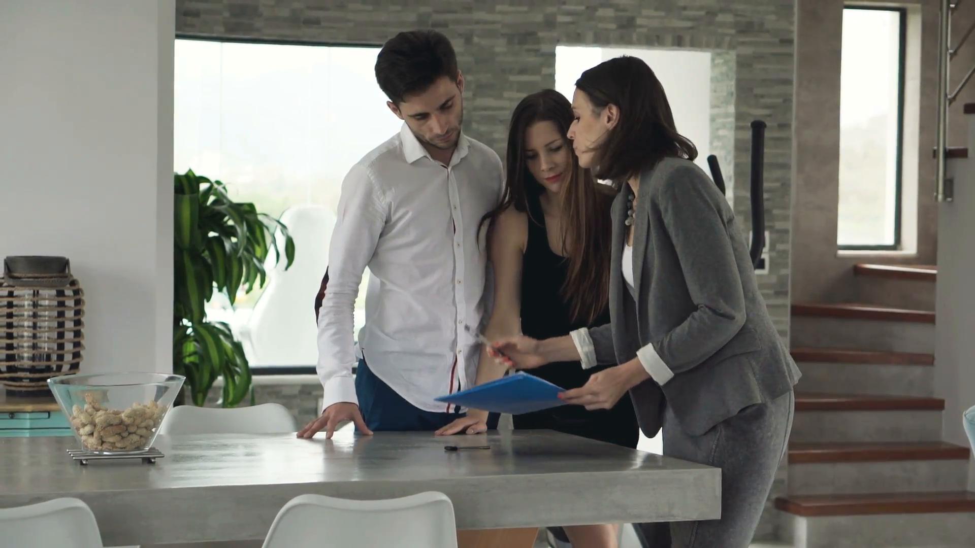 Mire érdemes figyelni ingatlan értékesítéskor?